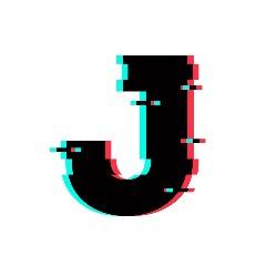 Player -Jarhead- avatar