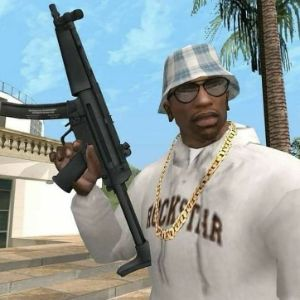 Player WAmir avatar