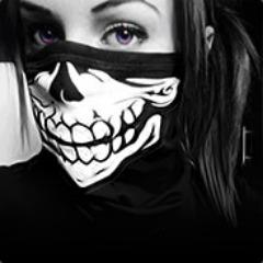 Player Kalikalun avatar