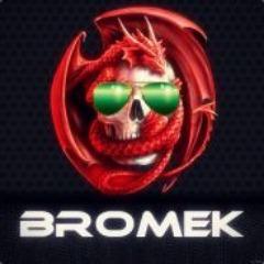 Avatar Bromczakson