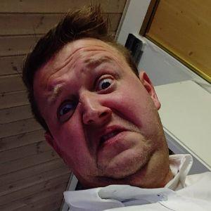 Player Schnedler avatar