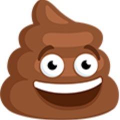 Player sqtun avatar