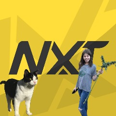 Player CrisProject avatar