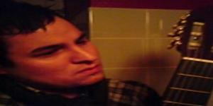 Player dfg avatar