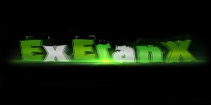 Avatar ExEranX