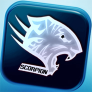 Avatar Scorpion Flail