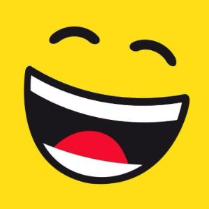 Player -dodz avatar