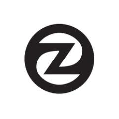 Player z-_ro avatar