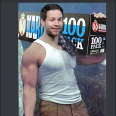 Player Suoris avatar