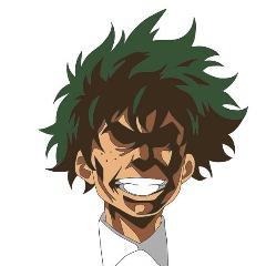 Player xDaiZz avatar