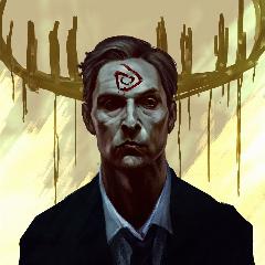 Player agerko avatar