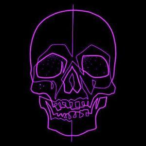Player MisterF avatar