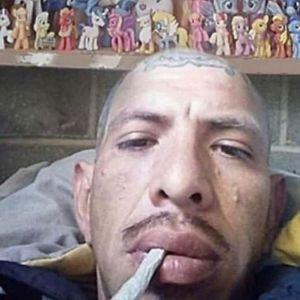 Player Kamyan avatar