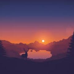 Player DarkzAngel avatar