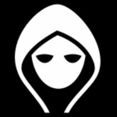 Avatar Djoko