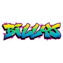 Player billy_j avatar