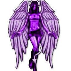 Player SaintTWS avatar