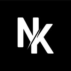 Player Nk13_ avatar