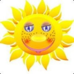 Player suonko avatar