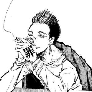 Player REGINS avatar