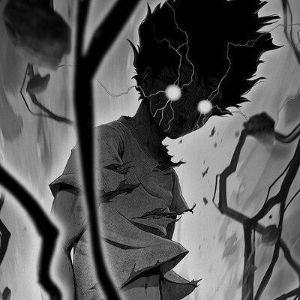 Player -kEEENJI avatar