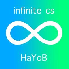 Avatar HaYo1