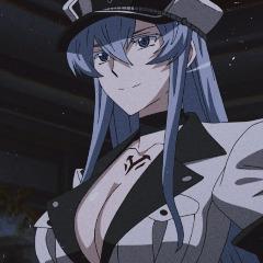Player rodjeer avatar