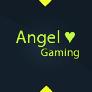 Avatar _Angeel
