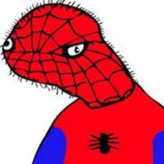 Player RatatoUSA avatar