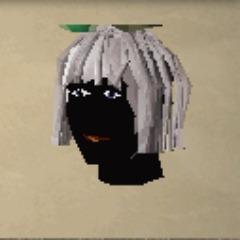 Avatar NaughtySheep