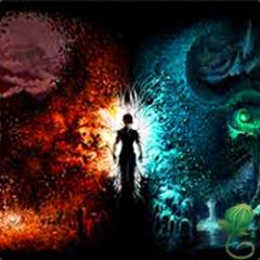 Avatar EternityEarl