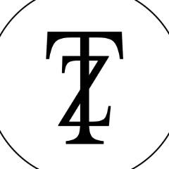 Avatar Enzy7