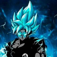 Player morriSR avatar