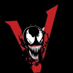 Avatar --venom