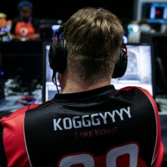 Player KOGGGYYYY avatar