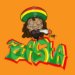 Player MASTA_RASTA avatar