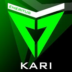Avatar Karix3