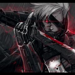 Player Ninja-_- avatar