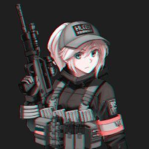 Player hoffao avatar