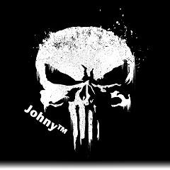Player Johny avatar