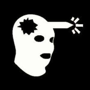 Player bloodyAL avatar