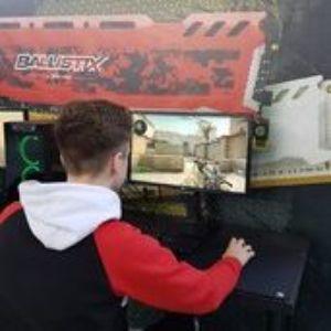 Player magicmiko avatar
