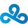 Player Butterz94 avatar