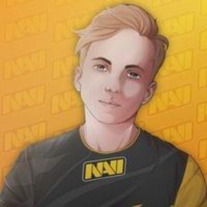 Player -tripleK avatar