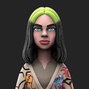 Player Zaeef avatar