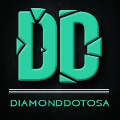 Player TheDotosa avatar
