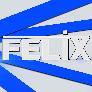 Avatar FeLiX__
