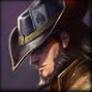 Player Mognus avatar