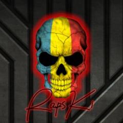 Player RapNsKills avatar