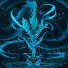 Avatar SELF1850